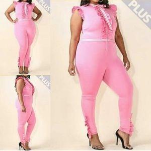 8995ecdb1fd6 Women s Summer Dresses On Sale Plus Size on Poshmark